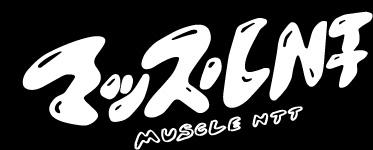 Muscle NTT